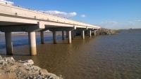 富绥小红河大桥