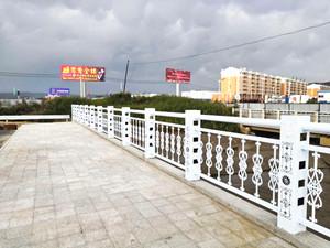 牡丹江东出口铁岭河苇